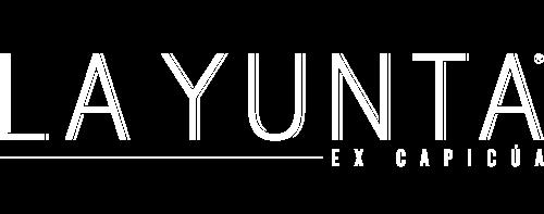 La Yunta