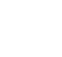 chile-blanco-chico